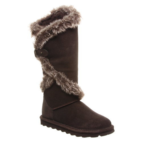 Bear Paw Sheilah Boots