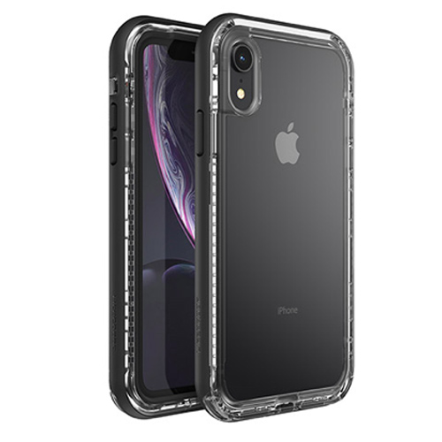 LifeProof NËXT For iPhone XR