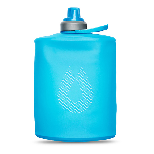 HydraPak Stow Bottle