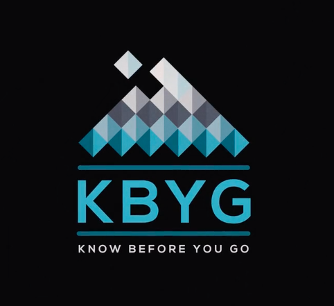 Know Before You Go VIDEO