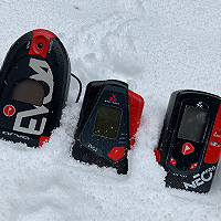 The New Arva Transceiver Line Up