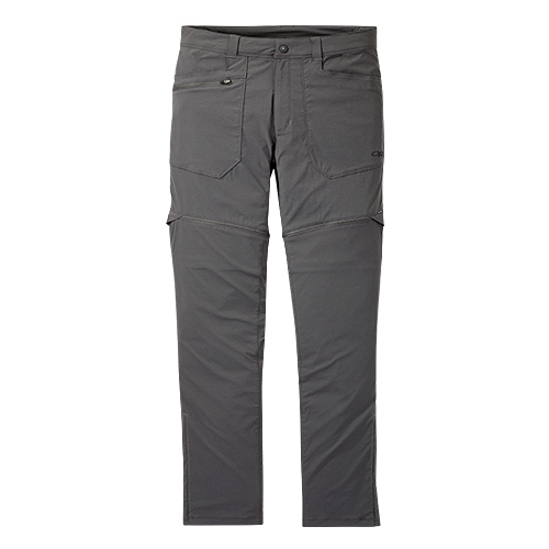 Outdoor Research Equinox Convertible Pant