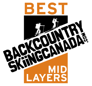 Best Mid Layers