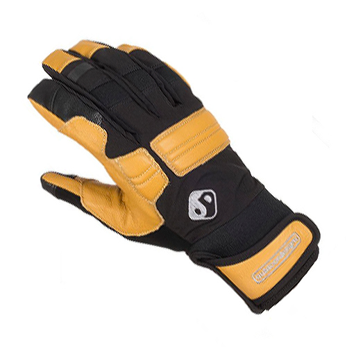 Outdoordesigns Diablo Tec Softshell Glove