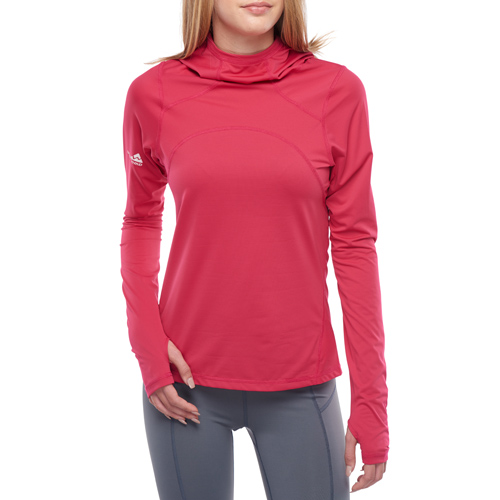Westcomb Women's Move Pullover