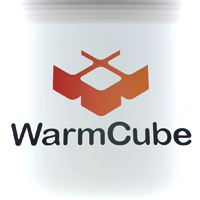 Sneak Peek: Next Year's Marmot WarmCube - VIDEO