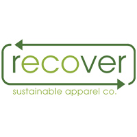 Recover Sustainable Apparel Co. - VIDEO