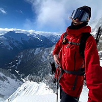Two Whistler Avalanche Fatalities over the weekend