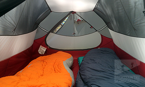 MSR_Mutha_Hubba_NX_3_person_backpacking_tent