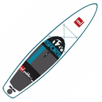 Red Paddle Co Sport SUP