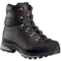Scarpa SL Activ_Backpacking_Boot