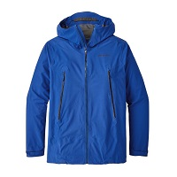Patagonia-Descensionist-Jacket