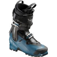 Arc'teryx Procline AR Carbon AT Boot