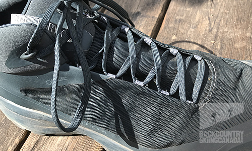 d68afcac5cecbe Arc'teryx_Aerios_FL_Mid_GTX_Shoes