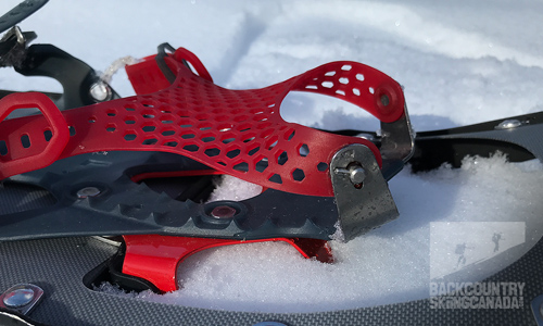 MSR_Lightning_Ascent_Snowshoes_with_Paragon_Bindings