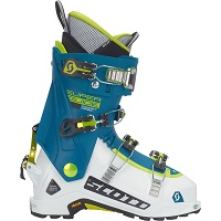 Scott Superguide Carbon GTX Boots
