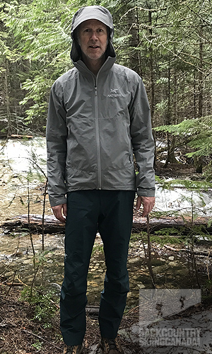 Arc'teryx-Zeta-SL-Jacket_and_pants